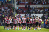 PSV 2012-2013 squad