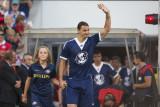 Star player: Zlatan Ibrahimović