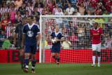 Goal by Arjan Robben