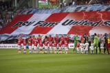PSV Fans United