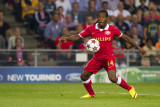 Florian Jozefzoon