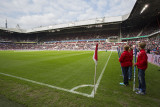 The Philips Stadion