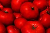 June 2013 - Fruit/Vegetable - Vine Ripened - Ray Rosewall