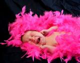 November 2013 - Sound - Mommy Make Her Stop - Tammy Putman
