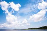 Amazon Sky.jpg