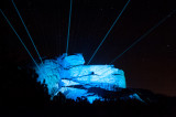 Crazy Horse Lightshow.jpg