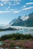 Spencer Glacier #12 Best Seller