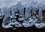 Ice-(Form) 2015 - 14