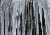 Icicle-Detail-2015-2