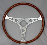Lamborghini Steering Wheels