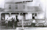 Denville Homestead 1893