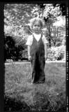 1024 1953 appr Mikey b4 haircut.jpg