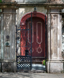 1024 Kalejnar Charleston Door.jpg