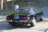 1973 Ferrari 365 GTB / 4 Daytona  Spyder