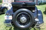 1928 Chrysler 72 Sport Roadster