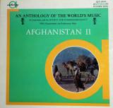 Music of Afghanistan (1968)
