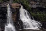 Blackwater Falls 2 wk1 IMG_3346.jpg