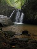 Kilgore Falls 2 wk1 IMG_6515.jpg