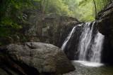 Taryn at Kilgore Falls 2 wk1 IMG_6518.jpg