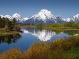 Grand Teton 2013