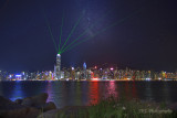 W - West Kowloon Promenade.jpg