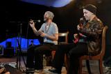 the Hoodoo Monks - Moulin Blues 2013