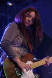 Carolyn Wonderland - Moulin Blues 2013