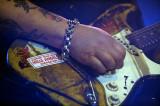 Popa Chubby - Moulin Blues 2013