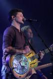 the Delta Saints - Moulin Blues 2013