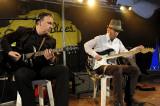 Robbert Fossen & Peter Struijk - Moulin Blues 2013