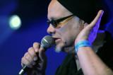 Curtis salgado - Moulin Blues 2013
