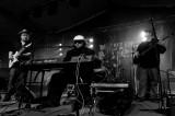 Southern Hospitality - Moulin Blues 2013