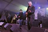Twelve Bar Bluesband - Duvelblues 2013