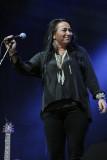 Rita Engedalen - brbf 2013