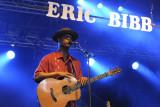 Eric Bibb - brbf 2013