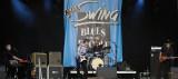 Charlie Morris - Swing 2013