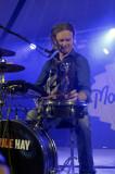 Claude Hay - Moulin Blues 2014