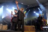 Sugar Ray & the Bluetones - Moulin Blues 2014