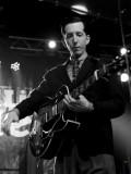 Pokey LaFarge - Moulin Blues 2014