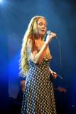 Layla Zoe - Moulin Blues 2014