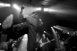 Sugaray Rayford - Moulin Blues 2014