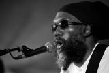 Corey Harris and the Rasta Blues Experience - Duvelblues 2014