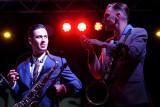 Nico Duportal & his Rhythm Dudes -  - Blues Peer 2014
