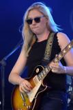 Joanne Shaw Taylor - Blues Peer 2014