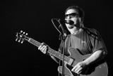 Los Lobos - Blues Peer 2014