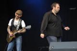 the Bluesbones - Swing 2014
