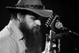 Hat Fitz & Cara Robinson - Moulin blues 2015
