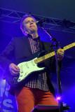 Jon Knight & Soulstack - Moulin Blues 2015