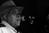Jimmy Burns - Duvelblues 2015