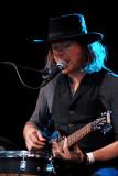 Claude Hay - Blues Peer 2015
